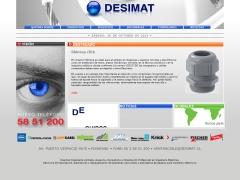 desimat_cl