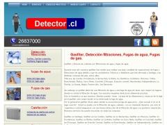 detector_cl