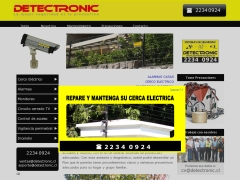 detectronic_cl