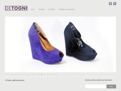 detogni_cl