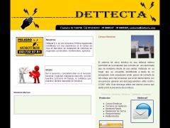 dettecta_com