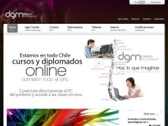 dgm_cl