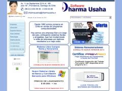 dharmausaha_cl