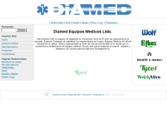 diamed_cl