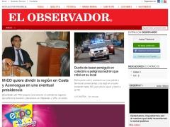diarioelobservador_cl