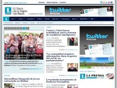 diariolaprensa_cl