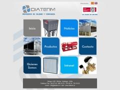 diaterm_cl