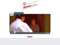 dicarco_cl