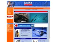 dicoma_cl