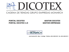 dicotex_cl