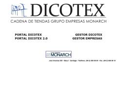 dicotex_cl