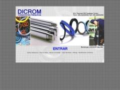 dicrom_cl