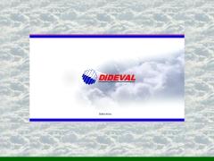 dideval_cl
