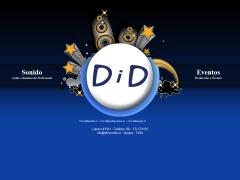 didsonido_cl