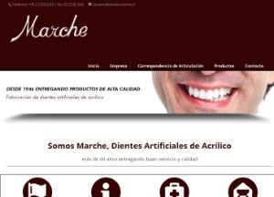 dientes-marche_cl