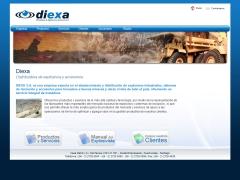 diexa_cl