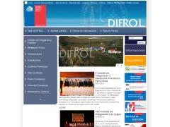 difrol_cl