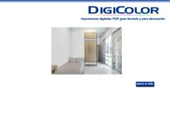 digicolor_cl