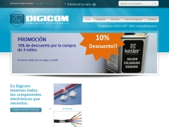 digicom_cl