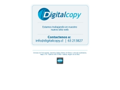digitalcopy_cl