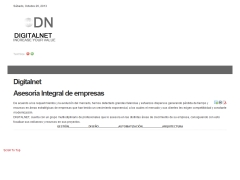digitalnet_cl