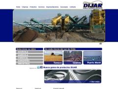 dijar_cl