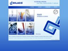 dilaco_com