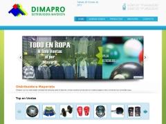 dimapro_cl