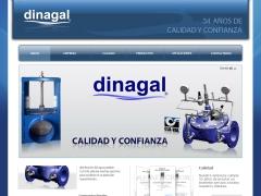 dinagal_cl
