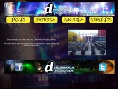 dinamika_cl