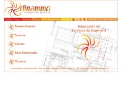 dinammo_cl
