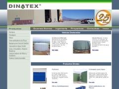 dinatex_cl