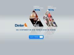 dinler_cl