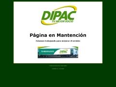 dipac_cl