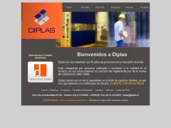 diplas_cl