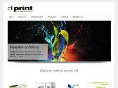 diprint_cl