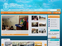directemar_cl