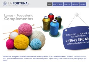 distribuidoralafortuna_cl