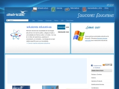 districalc_com