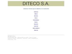 diteco_cl