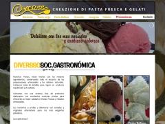 diversso_cl