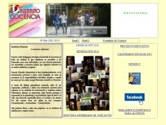 docencia_cl