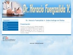 doctorhoraciofuenzalida_cl