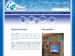 dolphinmedical_cl