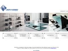donaggio_cl