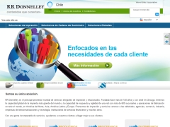 donnelley_cl
