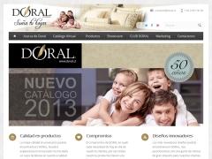 doral_cl