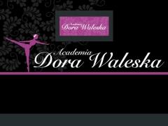dorawaleska_cl