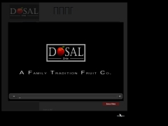 dosal_cl