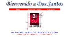 dossantos_cl